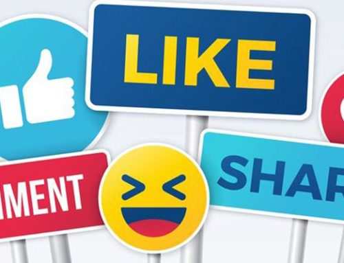 Is Social Media really the best tool for adult content creators for promotion?