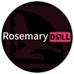 Rosemary Doll